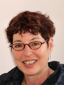 Ria Brinkhuis